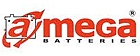 AMega_logo
