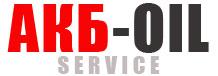 Интернет-магазин  АКБ-OIL сервис