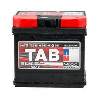 Tab Magic 12В 55Ач 560A(EN) R+