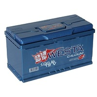 Westa Premium 100 (L+)