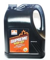 Petro-Canada Supreme 10W-40