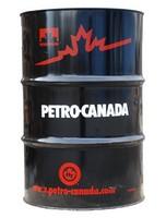 Petro-Canada Duron 40