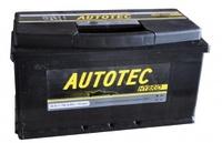 Autotec 100 (R+)