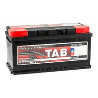 Tab Magic 12В 100Ач 900A(EN) R+