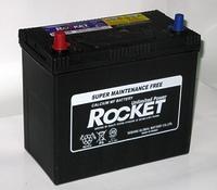 Rocket SMF 60B24R (L+)