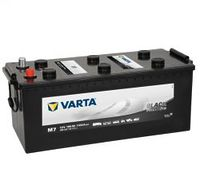 Varta Promotive Black 180Ah (M7)