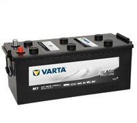 Varta Promotive Black 180Ah (M7)