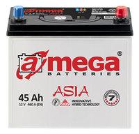 A-Mega Asia (Hyundai i10) 45 (R+)