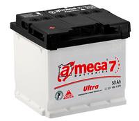 A-Mega Ultra 50 new (R+)