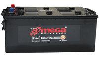 A-Mega Standard 225