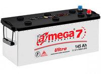 A-Mega Ultra 145 Ah