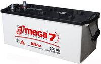 A-Mega Ultra 200 Ah