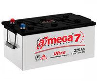 A-Mega Ultra 225 Ah