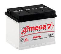A-Mega Ultra 62 new 2016 (L+)