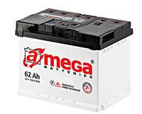 A-Mega Premium 62 (R+)