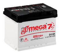 A-Mega Ultra+ 64 new (R+)