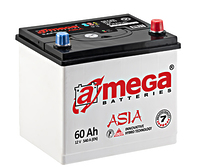 A-Mega Asia 60 (R+)