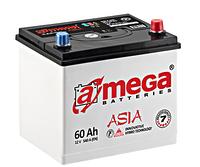 A-Mega Asia 60 (L+)