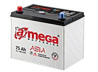 A-Mega Asia 75 (R+)