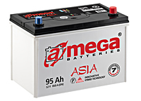 A-Mega Asia 95 (R+)