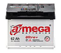 A-Mega Ultra+ 62 (R+)