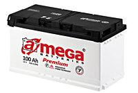A-Mega Premium 100 (L+)