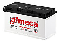 A-Mega Premium 92 (R+)