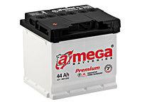 A-Mega Premium 44 (R+)