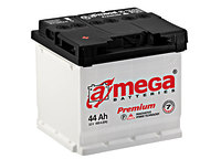 A-Mega Premium 44 (L+)