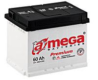 A-Mega Premium 55 (R+)