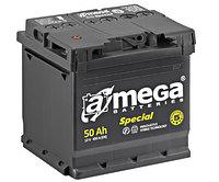 A-Mega Special 50 (R+)