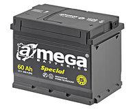 A-Mega Special 60 (L+)