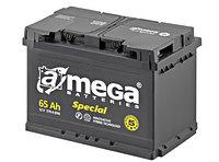 A-Mega Special 65 (L+)