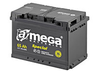 A-Mega Special 65 (R+)