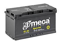 A-Mega Special 105 (R+)