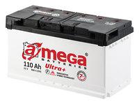 A-Mega  Ultra+ 110 (R+)