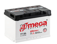 A-Mega  Ultra+ 77 (R+)