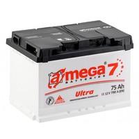 A-Mega Ultra 75 new 2016 (R+)