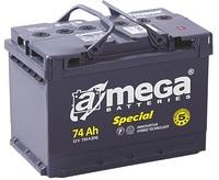 A-Mega Special 74 (L+)