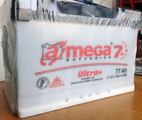 A-Mega Ultra+ 77Ah new (0)