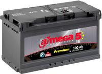 A-Mega Premium 100 (R+)