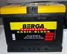 Berga Basic-Block 60 (L+)