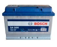 74 Bosch S4 008 (R)