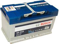 80 Bosch S4 010 (R+)