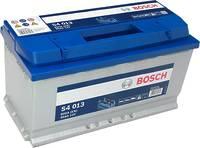 95 Bosch S4 013 (R+)