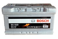 Bosch S5010 85Ah