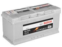 Bosh S5015 110Ah