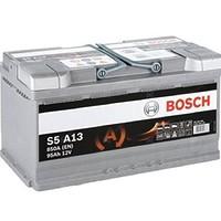Bosch AGM 95Ah