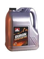 Petro-Canada Duron Synthetic 5W-40