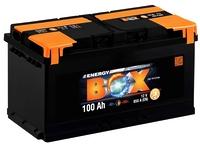 Energy BOX 100 (R+)